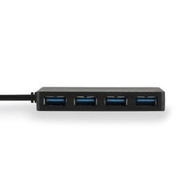 Christmas Baubles Christmas Planet 1990 (2 uds) Crystal White