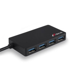 Christmas Baubles Christmas Planet 2003 8 cm (2 uds) Crystal White