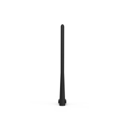 Piatto Decorativo Christmas Planet 1154 Babbo natale