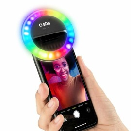 Anti-Ageing Shampoo and 2-in-1 Serum Bb7 Pantene