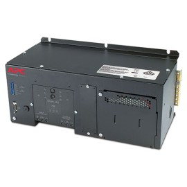 Colour Fixer Pantene