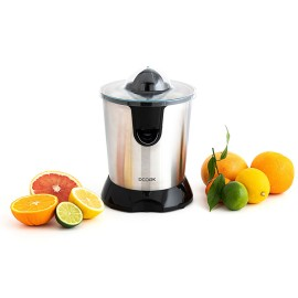 Restorative Shampoo Repair & Protect Pantene 803100
