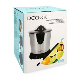 Split End Repairing Cream Expert Pantene