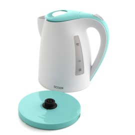 Hair Mask Full Repair John Frieda