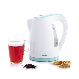 Hair Spray Frizz-ease John Frieda