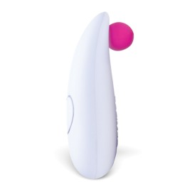 Shampoo Frizz-ease John Frieda