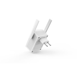 Nutritive Oil Frizz-ease John Frieda