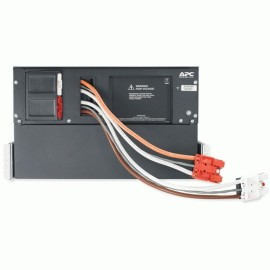 Top Coat Luxurious Volume John Frieda