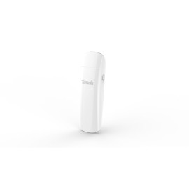 Clarifying Mask Blondes Sheer Blonde John Frieda