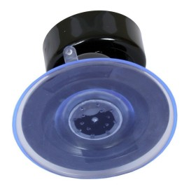 Non-Clarifying Conditioner Leave In Broaer