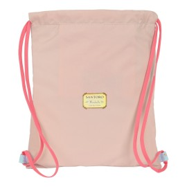 Spray Acabado Natural Hair Touch Up L'Oreal Expert Professionnel