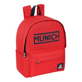 Acondicionador Be Fabulous Revlon