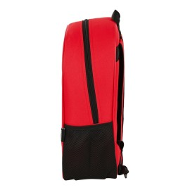 Acondicionador Bed Head Tigi