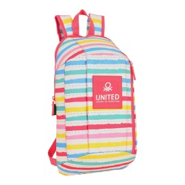 Fijador en Barra Bed Head Tigi