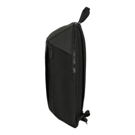 Cera Moldeadora Bed Head Tigi