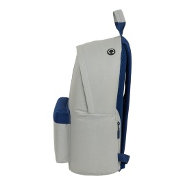 Champú en Seco Bed Head Tigi