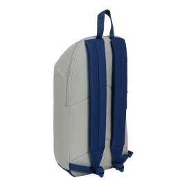 Acondicionador Nutritivo Bed Head Tigi