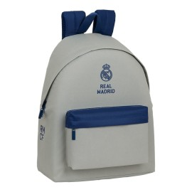 Acondicionador Bed Head Elasticate Tigi