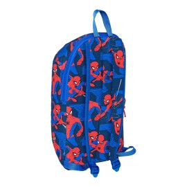 Purifying Mask Phytoclear L'Oreal Expert Professionnel
