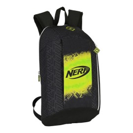 Lip Balm Repairwear Clinique