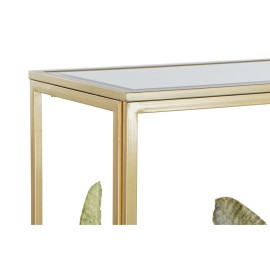 Aceite Capilar Bc Oil Miracle Schwarzkopf