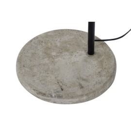 Christmas bauble Christmas Planet 4882 30 g Moss