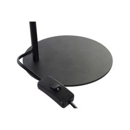 Costume for Adults Th3 Party 1903 Anti-epidemic overalls