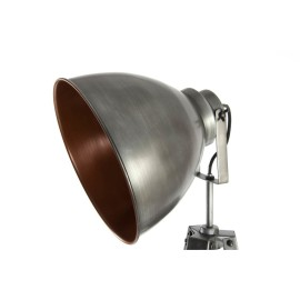 Anti-Frizz Treatment Frizz Dismiss Redken