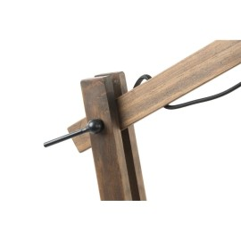 Mascarilla Frizz Dismiss Redken
