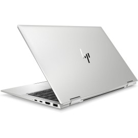 Costume for Children Th3 Party Alien