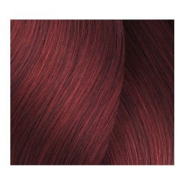 Costume for Children Th3 Party Witch