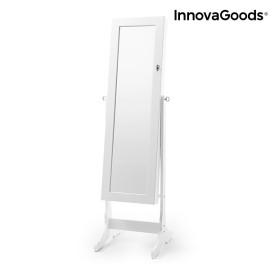 Costume for Children Th3 Party Witch Multicolour