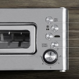 Costume for Children Th3 Party Princess