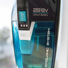 Costume for Children Th3 Party Cowgirl