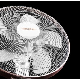 Costume for Children Th3 Party Cowboy