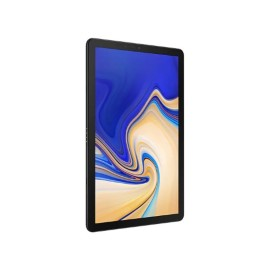 Gel Hidratante Men Expert L'Oreal Make Up