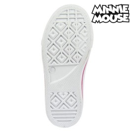 Tinte Permanente Koleston Perfect Wella