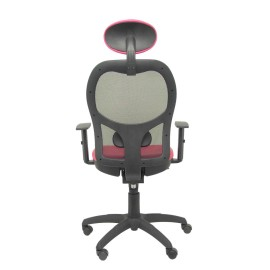 Spray Acondicionador Age Wella