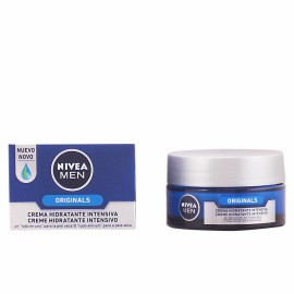 Costume for Children Th3 Party Superhero