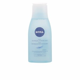 Costume for Adults Th3 Party Superhero