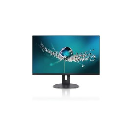 Costume for Children Th3 Party Hippie