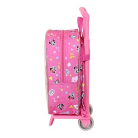 Costume for Children Th3 Party Female clown