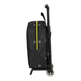 Costume for Adults Th3 Party Male clown