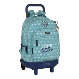 Costume for Children Th3 Party Pirate Red