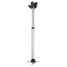 Costume for Adults Th3 Party Fbi officer