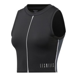 Costume for Children Th3 Party Roman man