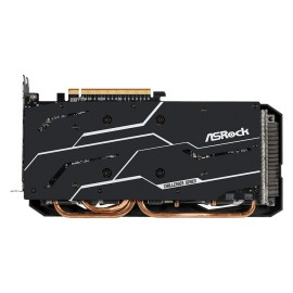 Costume for Adults Th3 Party Soldier