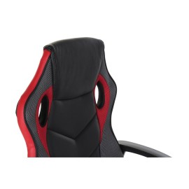 Costume for Children Th3 Party Vampire