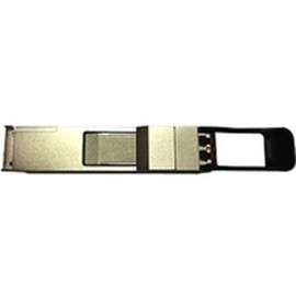 Mini Electric Oven Mx Onda MXHC2193 43 L 1800W