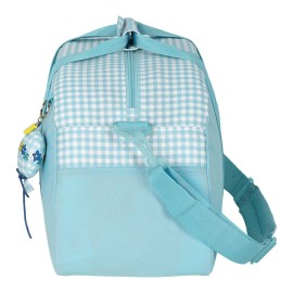Texture Correcting Cream Bourjois 73106